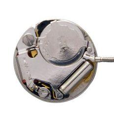Часовой механизм Ronda 1042