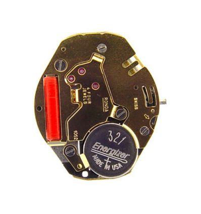 Часовой механизм Ronda1062