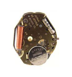 Часовой механизм Miyota 1L45
