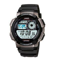 Мужские часы Casio AE-1000W-1BVEF