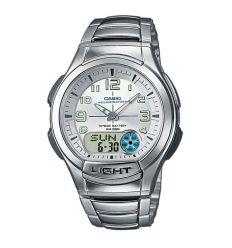 Мужские часы Casio AQ-180WD-7BVEF