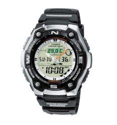 Мужские часы Casio AQW-101-1AVER