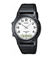 Мужские часы Casio AW-49H-7BVEF