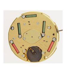 Часовой механизм ETA 251.262