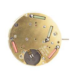 Часовой механизм ETA 251.272
