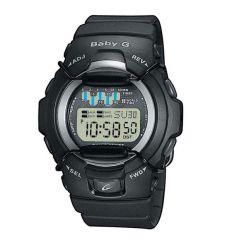 Женские часы Casio BG-1001-1VER