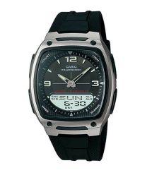 Мужские часы Casio AW-81-1A1VEF