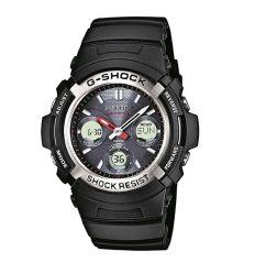 Мужские часы Casio AWG-M100-1AER