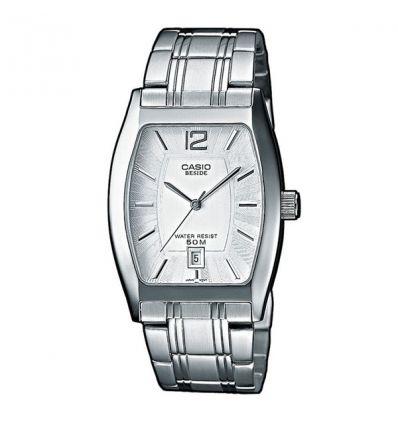 Мужские часы Casio BEM-106D-7AVEF