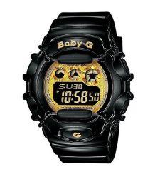 Женские часы Casio BG-1006SA-1CER