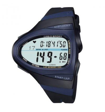 Мужские часы Casio CHR-100-1VER