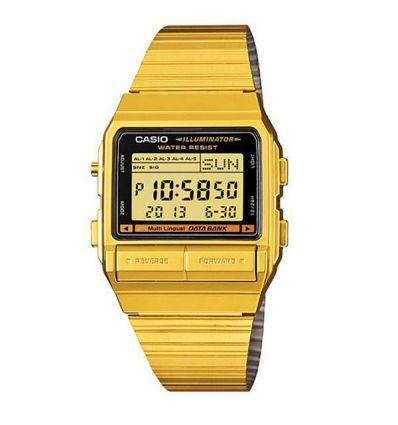 Мужские часы Casio DB-380G-1DF