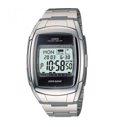 Мужские часы Casio DB-E30D-1AVEF