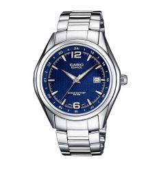 Мужские часы Casio EF-121D-2AVEF