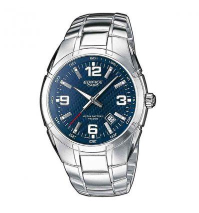 Мужские часы Casio EF-125D-2AVEF