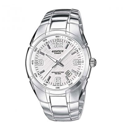 Мужские часы Casio EF-125D-7AVEF