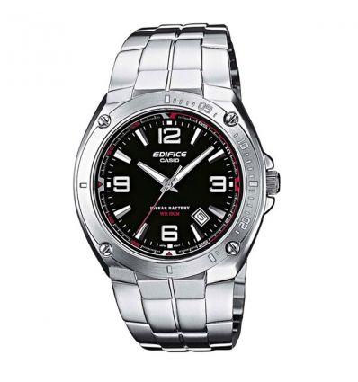 Мужские часы Casio EF-126D-1AVEF