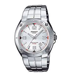 Мужские часы Casio EF-126D-7AVEF