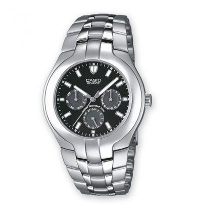Мужские часы Casio EF-304D-1AVEF