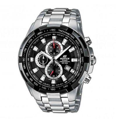 Мужские часы Casio EF-328D-1AVEF