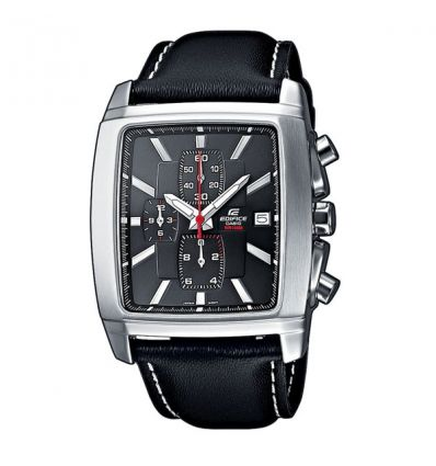 Мужские часы Casio EF-333L-5AVEF