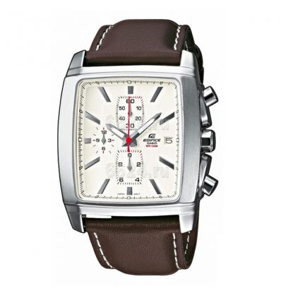 Мужские часы Casio EF-509L-7AVEF