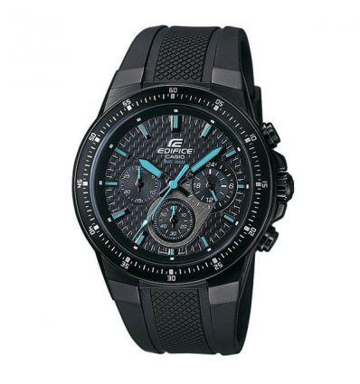 Мужские часы Casio EF-552PB-1A2VEF