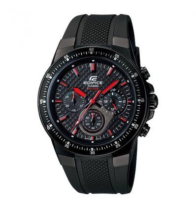Мужские часы Casio EF-552PB-1A4VEF