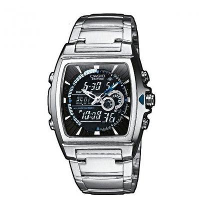 Мужские часы Casio EFA-120D-1AVEF