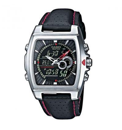 Мужские часы Casio EFA-120L-1A1VEF