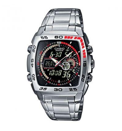 Мужские часы Casio EFA-122D-1AVEF