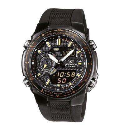 Мужские часы Casio EFA-131PB-1AVEF