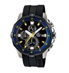 Мужские часы Casio EFM-502-1AVEF