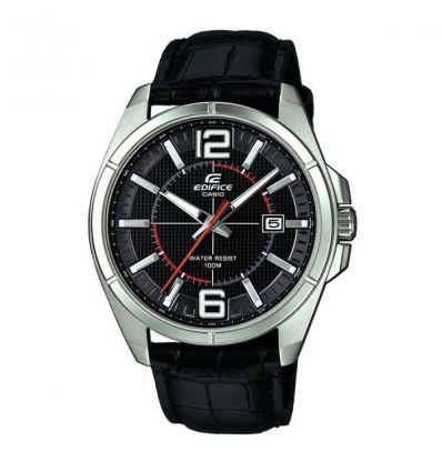 Мужские часы Casio EFR-101L-1AVUEF