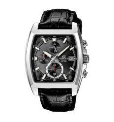 Мужские часы Casio EFR-524L-1AVEF