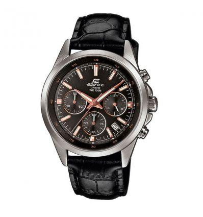 Мужские часы Casio EFR-527L-1AVUEF