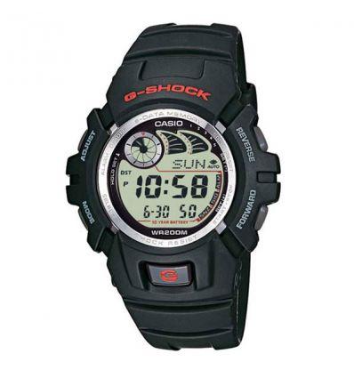 Мужские часы Casio G-2900F-1