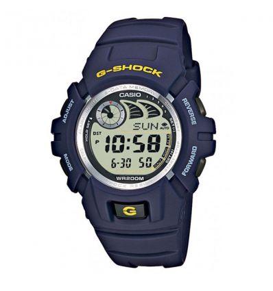 Мужские часы Casio G-2900F-2