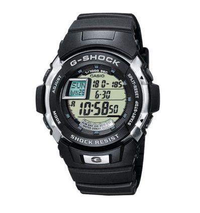 Мужские часы Casio G-7700-1ER