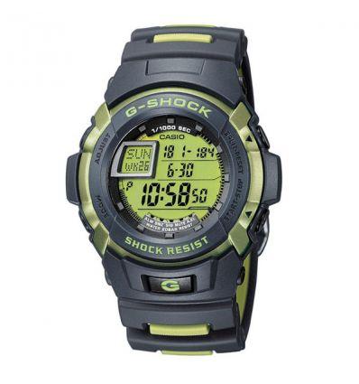 Мужские часы Casio G-7710C-3ER