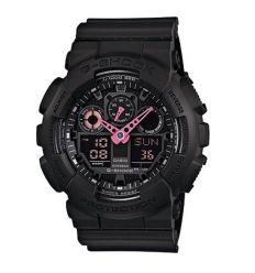 Мужские часы Casio GA-100C-1A4ER