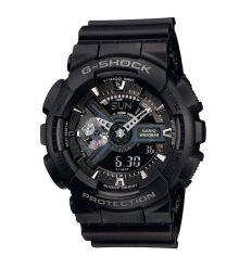 Мужские часы Casio GA-110-1BER