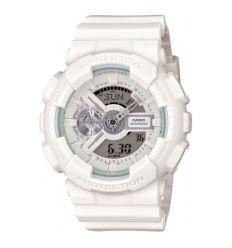 Мужские часы Casio GA-110BC-7AER