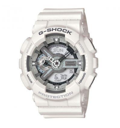 Мужские часы Casio GA-110C-7AER