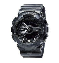 Мужские часы Casio GA-110CM-1AER