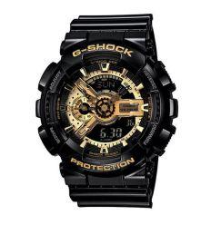 Мужские часы Casio GA-110GB-1AER