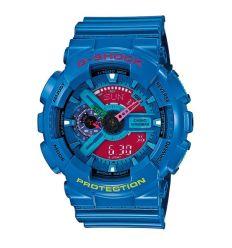 Мужские часы Casio GA-110HC-2AER