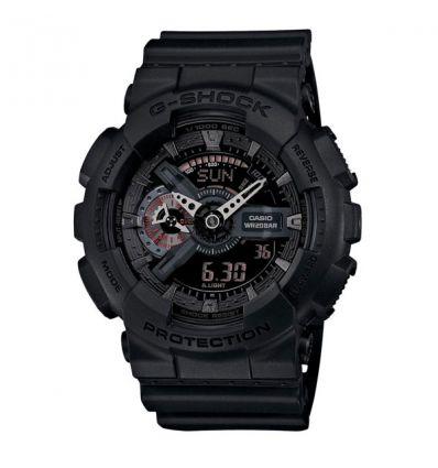 Мужские часы Casio GA-110MB-1AER