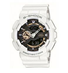 Мужские часы Casio GA-110RG-7AER