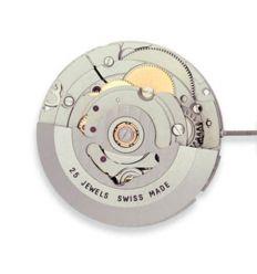 Часовой механизм ETA 2836-2